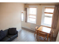 1 Bedroom Apartment - Recently Furnished Ready for Immediate Rent
