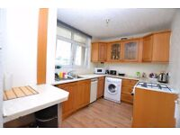 Call Now For This Amazing 4 Bedroom Flat In East London Not To Be Missed! 5 Mins To Whitechapel St