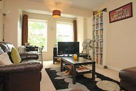 One bedroom flat on Ivanhoe Road, Camberwell, SE5