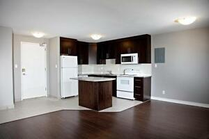 Ramsey View Court - 1 Bedroom Apartment for Rent