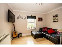 1 bedroom flat in Heworth Place, York, YO31 (1 bed)