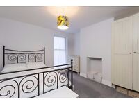 Amazing 1 bed garden Flat, a stones throw away from East Dulwich!!