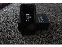 Samsung Galaxy S7 Edge *MINT CONDITION* UNLOCKED