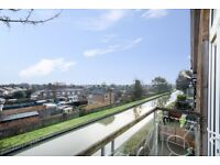 ***AMAZING 1 BEDROOM RIVER VIEW APARTMENT WITH ALLOCATED PARKING INCLUDED** AVAILABLE NOW - ACT FAST