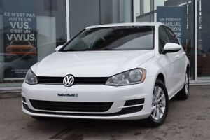 2015 Volkswagen Golf 1.8 TSI Automatique.A/C CRUISE