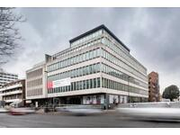Southampton (SO15) Office Space to Let - Flexible Terms, Modern | 2 to 84 people