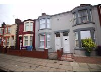 2 bed Fully refurbished house to Let