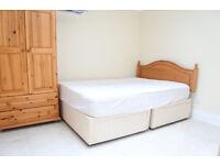 Fantastic newly refurbished 2 bedroom flat in Turnpike Lane