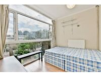CALLING ALL STUDENTS 4 BED 2 BATH A SHORT WAL TO KENNINGTON AND OVAL STATION FURNISHED SE17