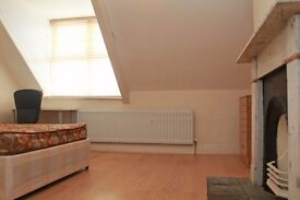 DOUBLE BEDROOM TO RENT FROM NOW 2017 NEWCASTLE UPON TYNE AVAILABLE NOW 2017! INCLUDING BILLS