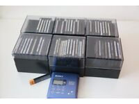 38 MINI DISC + MINI DISC RECORDER