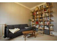 **Available! 4 Bedroom Townhouse Style Property***