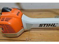 Stihl Fs 410 C year 2015