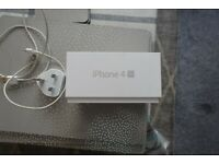 apple iphone s4 unlocked