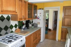 Kitchen units door and drawer fronts: solid cherry wood. 9 doors /3 large drawer /4 small drawer