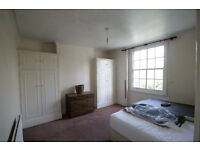 Lovely 4 Bed House - Oval - £720 Per Week