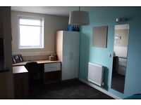 Student accommodation available for RENT from June- end of August. ( BLOOMFIELD COURT HOLLOWAY ROAD)