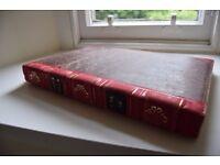 "Twelve South Bookbook- 13"" MacBook Case"