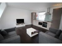 BIG ! Two bedroom flat available to rent for long or short term in Marylebone !!