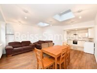 STUDENTS - AMAZING 5 BEDROOM 4 BATHROOM HOUSE FERRY STREET E14 LONDON