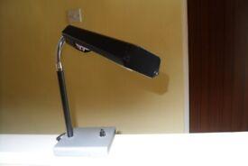 Flexible Desk Lamp - Just £20