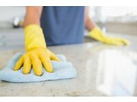 Clean and sparkling home! Only £ 12.00 per hour. Call now!