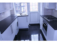 Lovely Room In Temple Fortune Finchley Road NW11 - No Couples