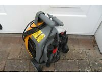 FOR SALE HOZELOCK JET POWER WASHER