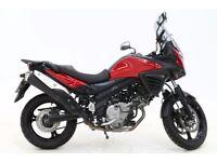 2015 Suzuki DL650 V-Strom --- October Extravaganza Sale!!! ---