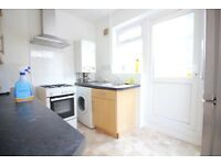 HUGE TWO BEDROOM FIRST FLOOR FLAT WITH GARDEN & PARKING- WEMBLEY NEASDEN HARROW KINGSBURY