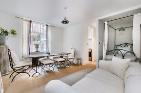 Studio - Chelsea, Kings Road - £700 per week (minimum 3 months)