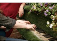 Piano Lessons for Kids in Wandsworth Town -JOIN A VIBRAN COMMUNITY OF YOUNG PIANO PLAYERS!