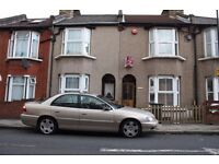 AMAZAING 2 BEDROOM FLAT TO RENT IN PLAISTOW LESS THEN A 3 MINUTES WALK TO PLAISTOW STATION