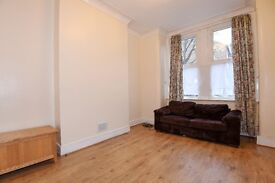 Two Bedroom Flat, Glasford Street, Tooting SW17, £1400 Per Month