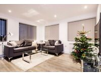 @@@@A STUNNING SELECTION OF 21 BRAND NEW APARTMENTS - A MUST SEE - VIEW NOW@@@@