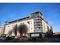 A Furnished 2 Bedroom Flat with Parking Located on Wallace Street, Tradeston (ACT 355)