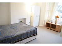 Large Double Room Heart of Tooting Broadway - ALL BILLS INCLUDED - £695 PCM Available 01/08