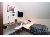 ✨ Studio near Camden ✨ - All inclusive