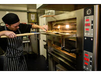 Kitchen Manager - Live In/Out - Up to £25,000 per year - The Angels - Hitchin - Hertfordshire