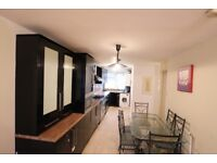 3 bed terraced house(DSS Accepted) to rent £1,800 pcm, Great Little Strand, Colindale NW9