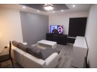 Brightmoor Serviced Apartments - 1 Bedroom Spacious modern apartment ! **Great price**