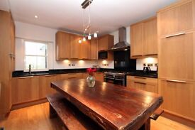 3 bedroom apartment to rent, Alexandra Park N22