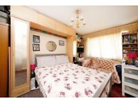 OUTSTANDING ROOM IN TOO CLOSE TO VAUXHALL STATION