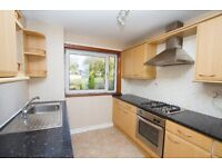 TO RENT - LARGE 2 BED FLAT - WHITBURN - £525pm