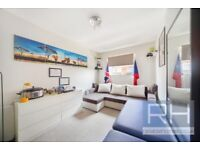 *** STUNNING 2 BEDROOM, 2 BATHROOM FLAT TO RENT IN FINCHLEY CENTRAL, EXCELLENT LOCATION!!! ***