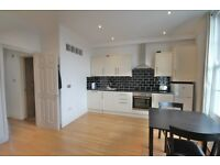 MODERN 1 BEDROOM FLAT IN ANGEL - TOP FLOOR APARTMENT