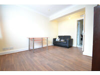 COSY 2 BEDROOM HOUSE IN UPTON PARK! FOREST GATE...... £1350!!! PART DSS