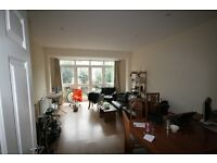 Attention - Sharers and students!! Gorgeous, modern 4 bed townhouse in Zone 1