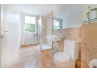 Stunning 2 bedroom apartment situated in North Kensington - Call Ben 07947108158