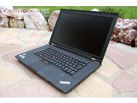 ThinkPad L530 Laptop